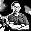 hokusfokusart's avatar