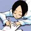 Hokutochan's avatar