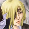 hokutosumeragi's avatar