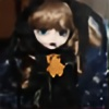 HokutoUmeda's avatar