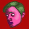 HokyBriget's avatar