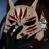 Hol83's avatar