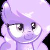 Hola2345's avatar