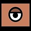 hola9811's avatar