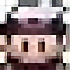 holaalltar's avatar
