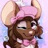 holaesmi's avatar