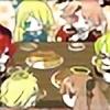 HolaEuSouEu's avatar