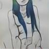 Holagentecomoestan's avatar