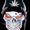 holakase1909's avatar