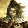 holalesa's avatar