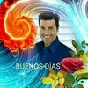 Holart21's avatar
