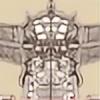 Holasinh's avatar