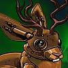 holaso's avatar