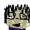 holasoyguidaielcapo's avatar