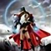 HOLAVIBES's avatar