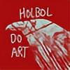 HolBolDoArt's avatar