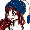 Holcifio's avatar