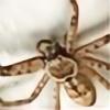 Holconia's avatar