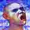 hold-steady's avatar