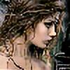 Holda-volk's avatar