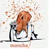 holdcsepp's avatar
