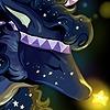 holdeci's avatar