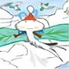 holdenlee's avatar