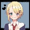 Holdenmakok's avatar