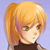 HolderOfTheClouds's avatar