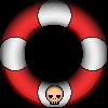HoldFastCabin's avatar