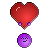 HoldHeartPlz's avatar