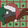 holdiisironic's avatar