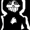 holdimprovae's avatar