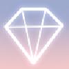 HoldingOnToArt's avatar