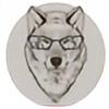 HoldingShadowSouls's avatar