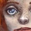 holdingtheflare's avatar