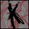 HoldTheChaos's avatar