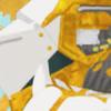 HoldXtoRevive's avatar