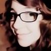 holdyouinmyarms's avatar
