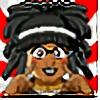 Hole-in-my-head's avatar