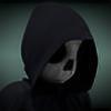 holeinone21's avatar