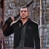 HoleInTheSky88's avatar