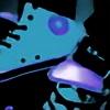 holes-to-heaven's avatar