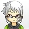 holet's avatar