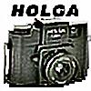 holgaplz's avatar