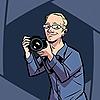 holgermuch's avatar