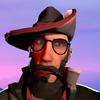 Holi5810's avatar