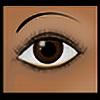 Holidai's avatar