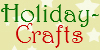 Holiday-Crafts's avatar