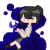 HolidayDC's avatar